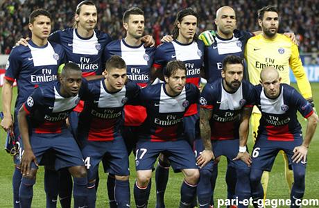 Saison 2013 2014 ligue 1 coupe de france coupe de la ligue classement r sultats - Coupe de la ligue 2013 2014 ...